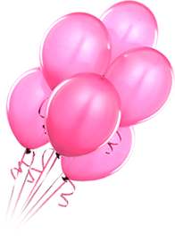 Bellas baloons2