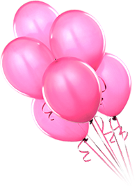Bellas baloons1